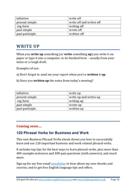 Work Write Up Sle Write My Essay 100 Original Content Resume Word Bank