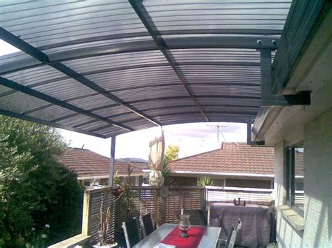Deck Awning Ideas by Deck Awning Ideas Outdoortheme
