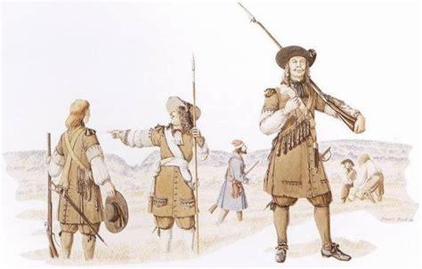 genealogie pierre arditi le r 233 giment de carignan 1665