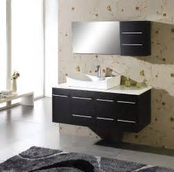 Modern Bathroom Cabinet Ideas by Modern Bathroom Vanities D Amp S Furniture