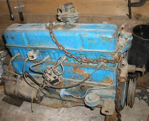 235 Chevrolet Engine For Sale 1941 Chevy Special Deluxe Rod And 235 Engine For