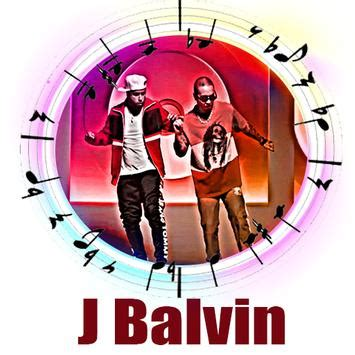 j balvin x equis mp3 download nicky jam x j balvin x equis musica 2018 for