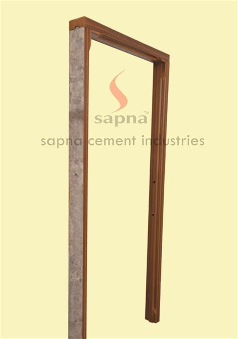 design of rcc frame sapna corporation