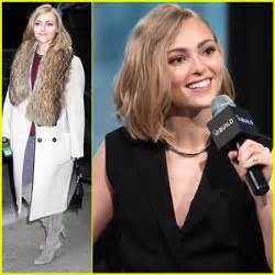 annasophia robb lifetime movie annasophia robb chris wood reunite for pbs mercy