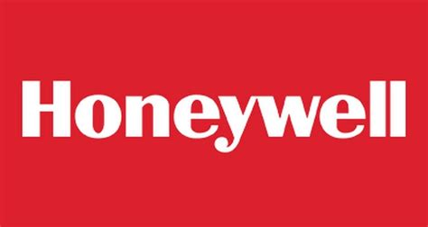 Energy Efficient Home Plans bringing honeywell s innovation and efficiency to your