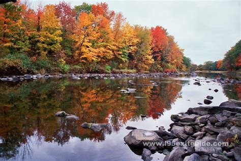 new fall foliage new picture guides fall foliage along i 95 from virginia to maine part one new hshire and maine