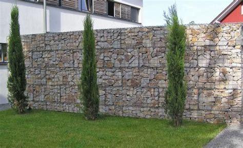 Garten Bepflanzung Am Zaun 5206 by Sichtschutz Materialien Pflanzen Tipps Mein Sch 246 Ner
