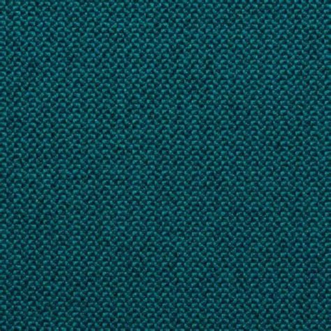 teal upholstery fabric knoll textiles hourglass upholstery fabric ricochet teal color
