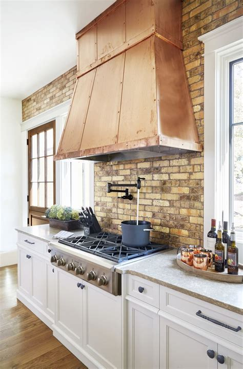 range hood pictures ideas gallery best copper hood ideas country kitchen range hoods