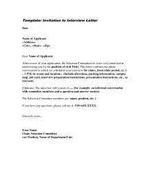 Thank You Letter For Skype Sle Request Email Cover Letter Templates