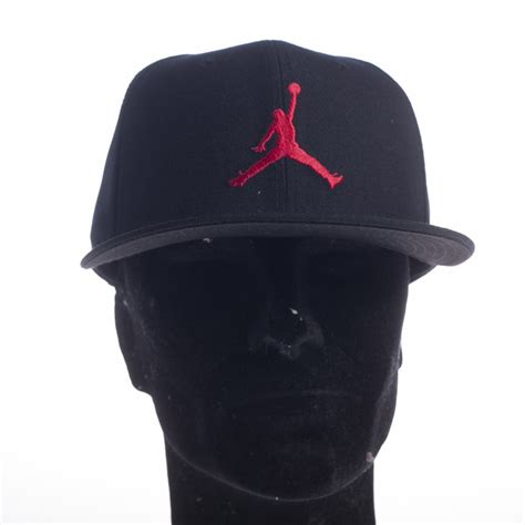 imagenes de gorras jordan planas gorra jordan true jumpman fitte bk comprar online