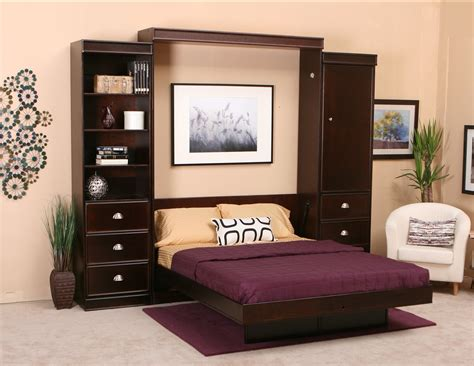 murphy bed chicago murphy beds chicago homesfeed