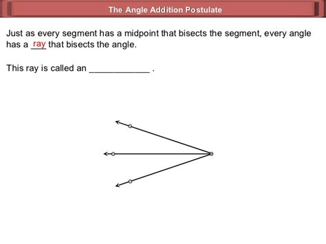 angle addition worksheet equation practice with angle angle addition practice worksheet answers 1000 images