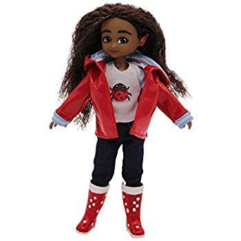 lottie dolls cochlear implant 490 best awesome toys for blind babies children images