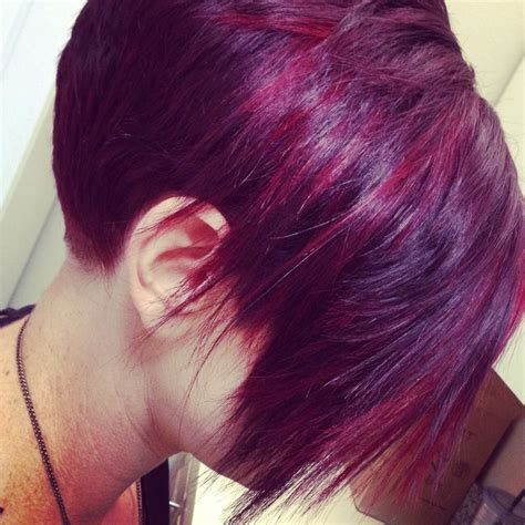 prices for cut dye highlights 13 best tone on tone highlights hair color trends 2013