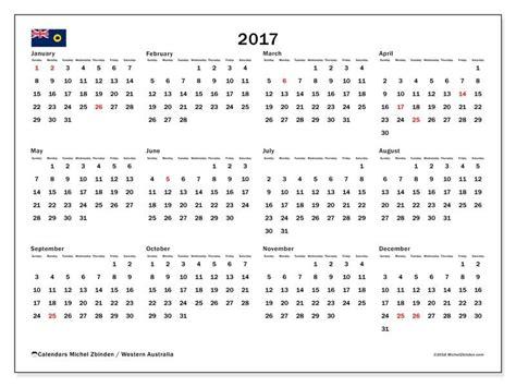 online printable calendar australia free calendars for 2017 to print australia kim