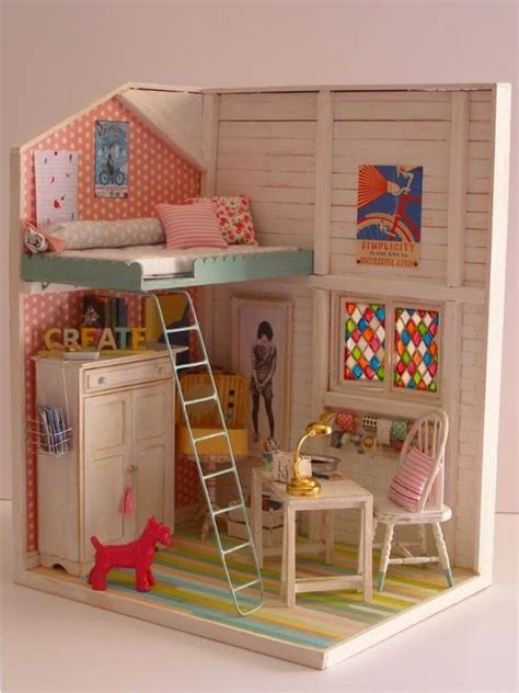 do it yourself doll house 1000 ideas about doll house crafts on pinterest dollhouse furniture doll houses