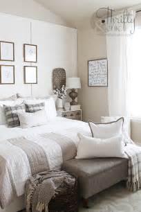 farmhouse master bedroom master bedroom makeover farmhouse bedroom decor master
