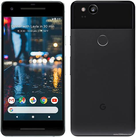 google pixel  pictures official