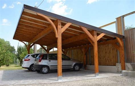 tettoia amovibile tettoia posto auto sufficiente la dia