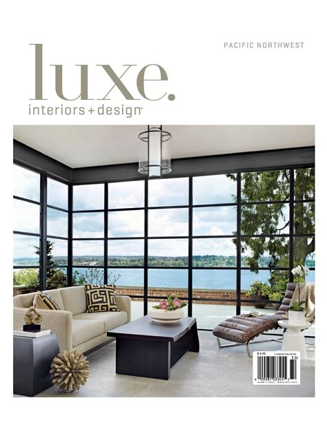 luxe home design inc 187 luxe interiors design