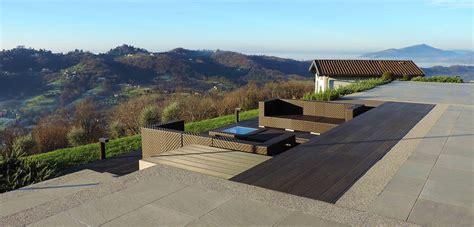 architettura giardini progettazione giardini architettura verde bergamo