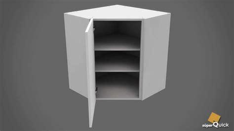 instrucciones de montaje de mueble alto rincon chaflan de