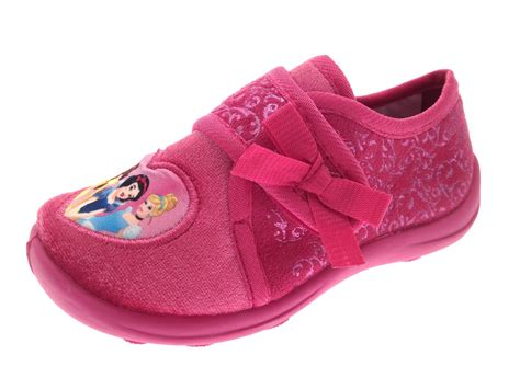 princess slippers for disney princess slippers shoes novelty booties