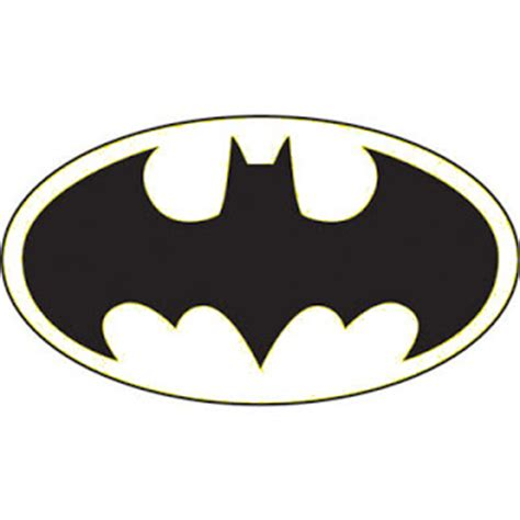 batman symbol template batman cake template cake ideas and designs