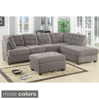 very cheap sofas online 1000 ideas about large sectional sofa on pinterest