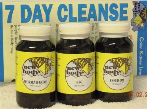Olive Helps Detox And Cleanse by 48 Best Images About Santas Colon Cleanse On