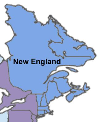 New Hshire Section 8 New England Section Life From