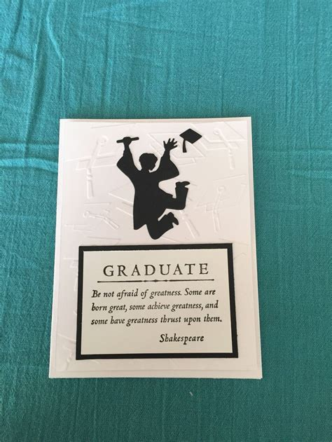 Graduation Handmade Cards - 17 best ideas about graduation cards handmade on