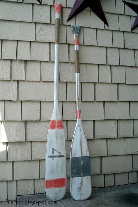 inexpensive boat oars 88 best images about boat oars on pinterest more lakes