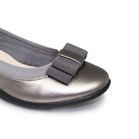 Lunar Deacon Comfort Shoe Lunar From Grs Footwear Uk
