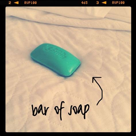 bar of soap in bed remedies for restless legs restless leg syndrome and legs
