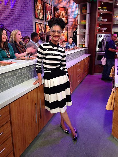 1000 images about carla s fashion on the chew on - The Chew Wardrobe