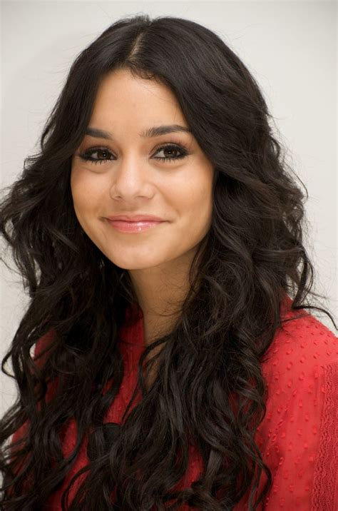 vanessa hudgens natural and unshaven pictures freaking 199 best images about vanessa hudgens on pinterest shave