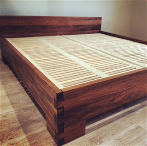 sleep bed frames bed frames demko the sleep expert