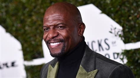 terry crews joins agt terry crews to host america s got talent spin off on nbc