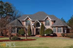 new homes for in mcdonough ga mcdonough ga homes crye leike results page 1