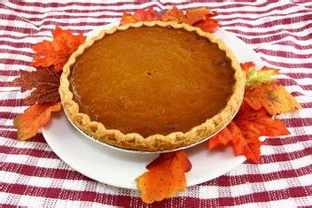 pumpkin pie in a glass pumpkin pie in a glass brewburg