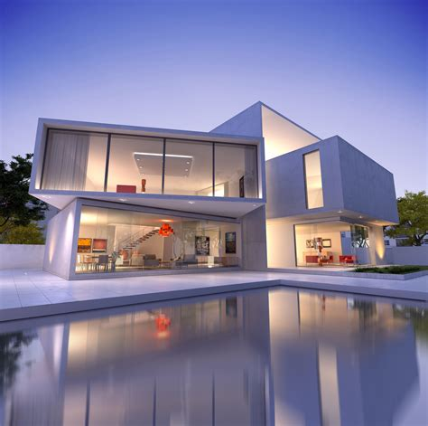 azura home design uk 2040jp コンテナハウス2040jpブログ