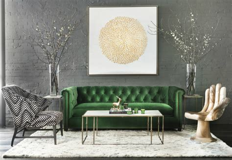 high fashion home decor 70 living room decorating ideas for every taste decoholic