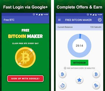 virus maker apk free bitcoin maker claim btc apk version 1 8 free bitcoin maker