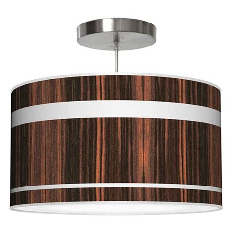 oval drum pendant light lucia burnished silver crystal three light oval drum