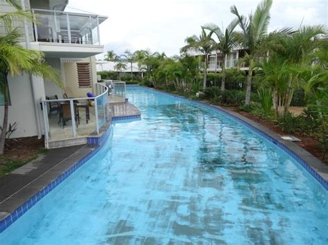 large pool large pool picture of oaks pacific blue resort salamander bay port stephens