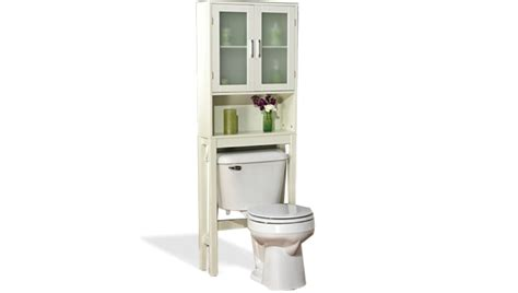 white space saver bathroom cabinet toilet cabinet space saver white awesome house top