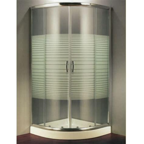 box doccia semicircolare 70x70 box doccia tondo cristallo trasparente serigrafato hd