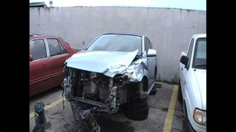 wrecked scion tc for sale wrecked 2007 scion tc toyota scion tc used auto parts